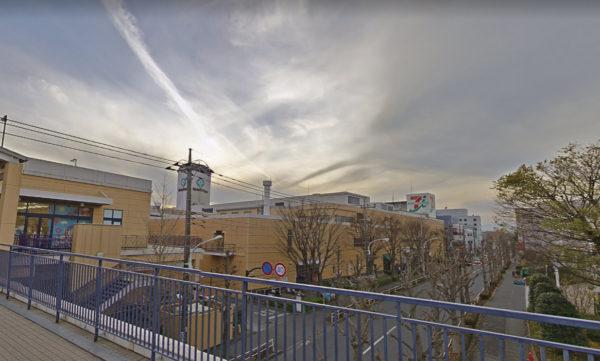 昭島でロボット教室を探そう!ヒューマンアカデミーで体験授業!